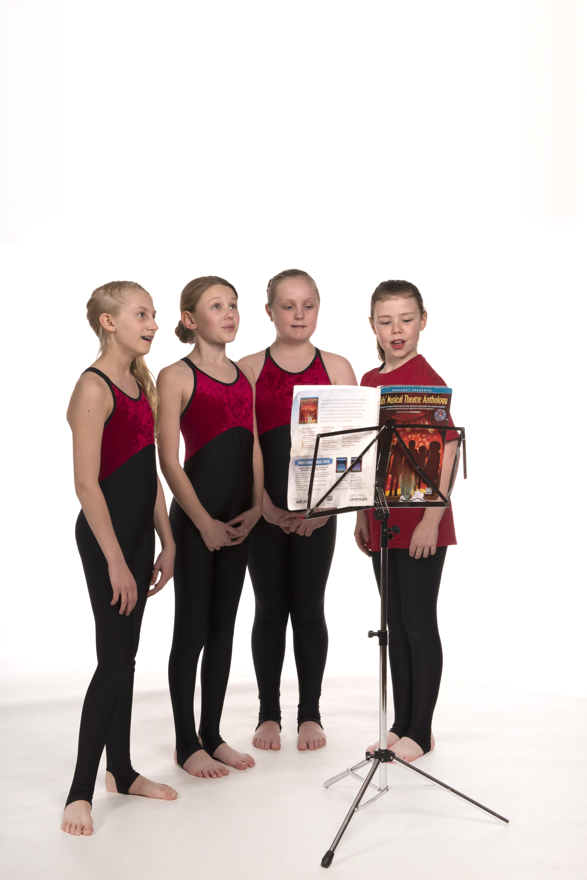 school of the performing arts for School of performing arts offering undergraduate and postgraduate courses.
