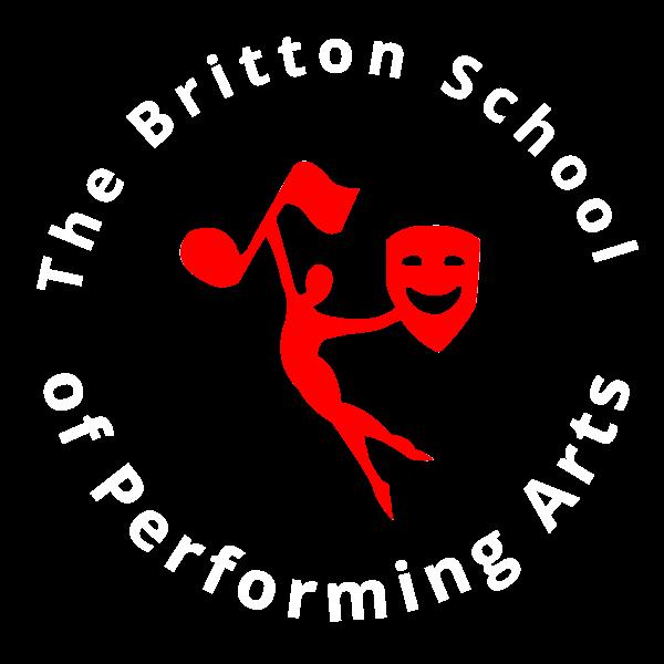 The Britton School of Performing Arts